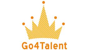 Go4talent