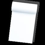 Noteblok