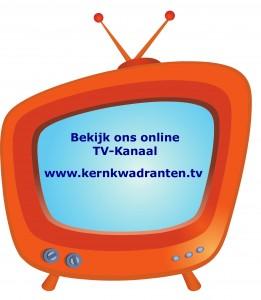 TV-RETRO bewerkt