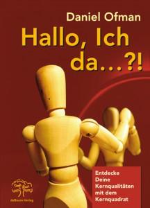 hallo_ich_da
