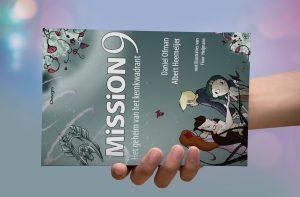 optimized-book-mockup-vol2-6